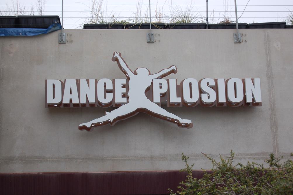 DANCE EXPLOSION2